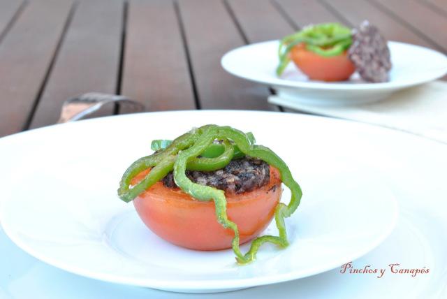 bf983-tomatepimientomorcillaburgos