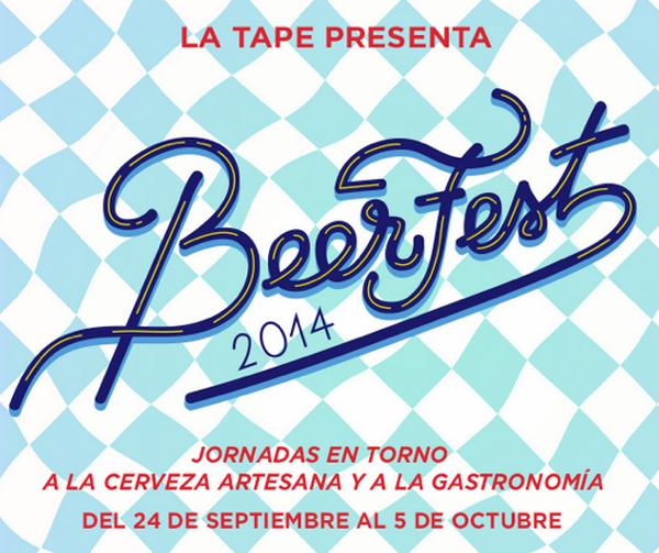 beerfest2014