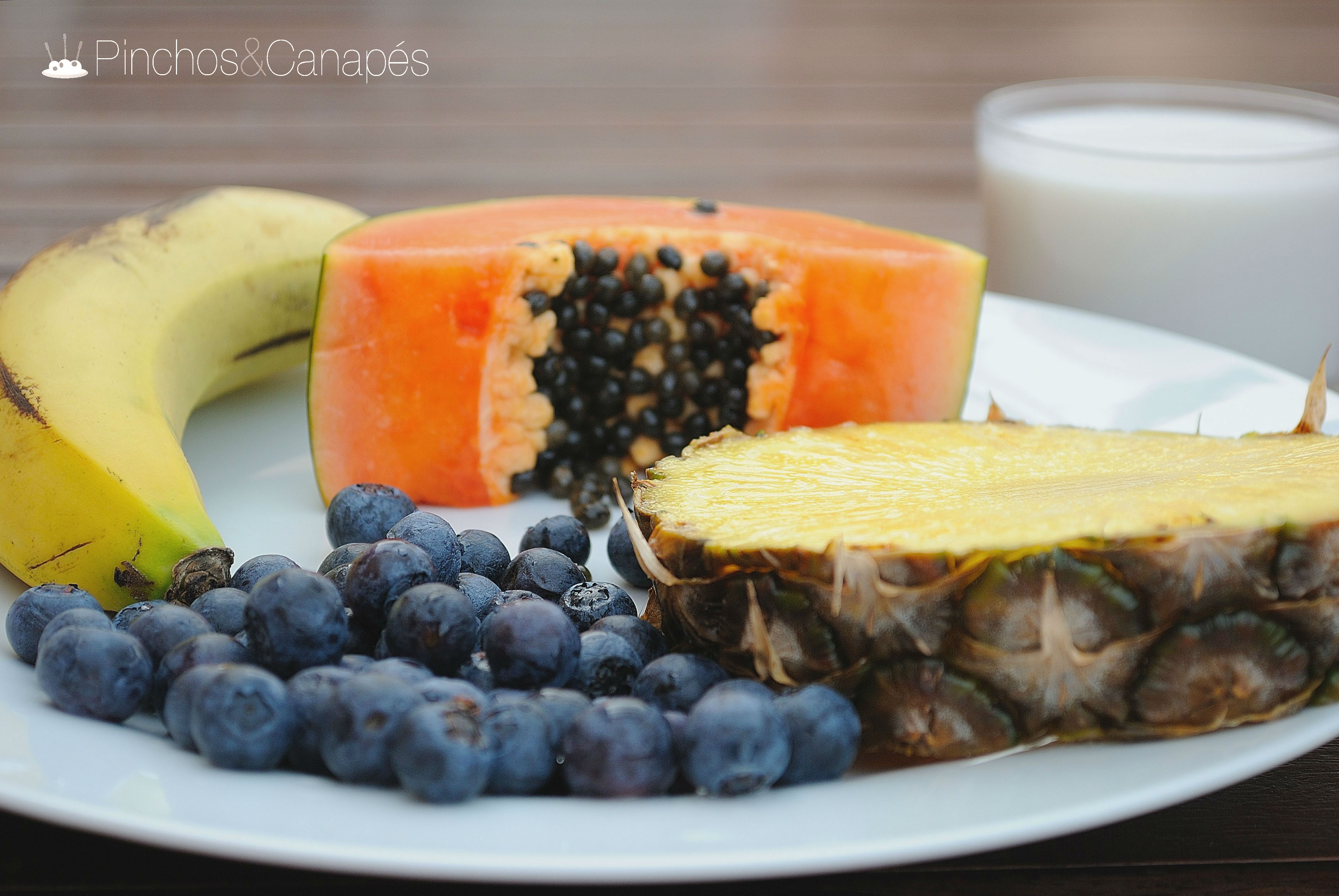 frutabatidossaludables
