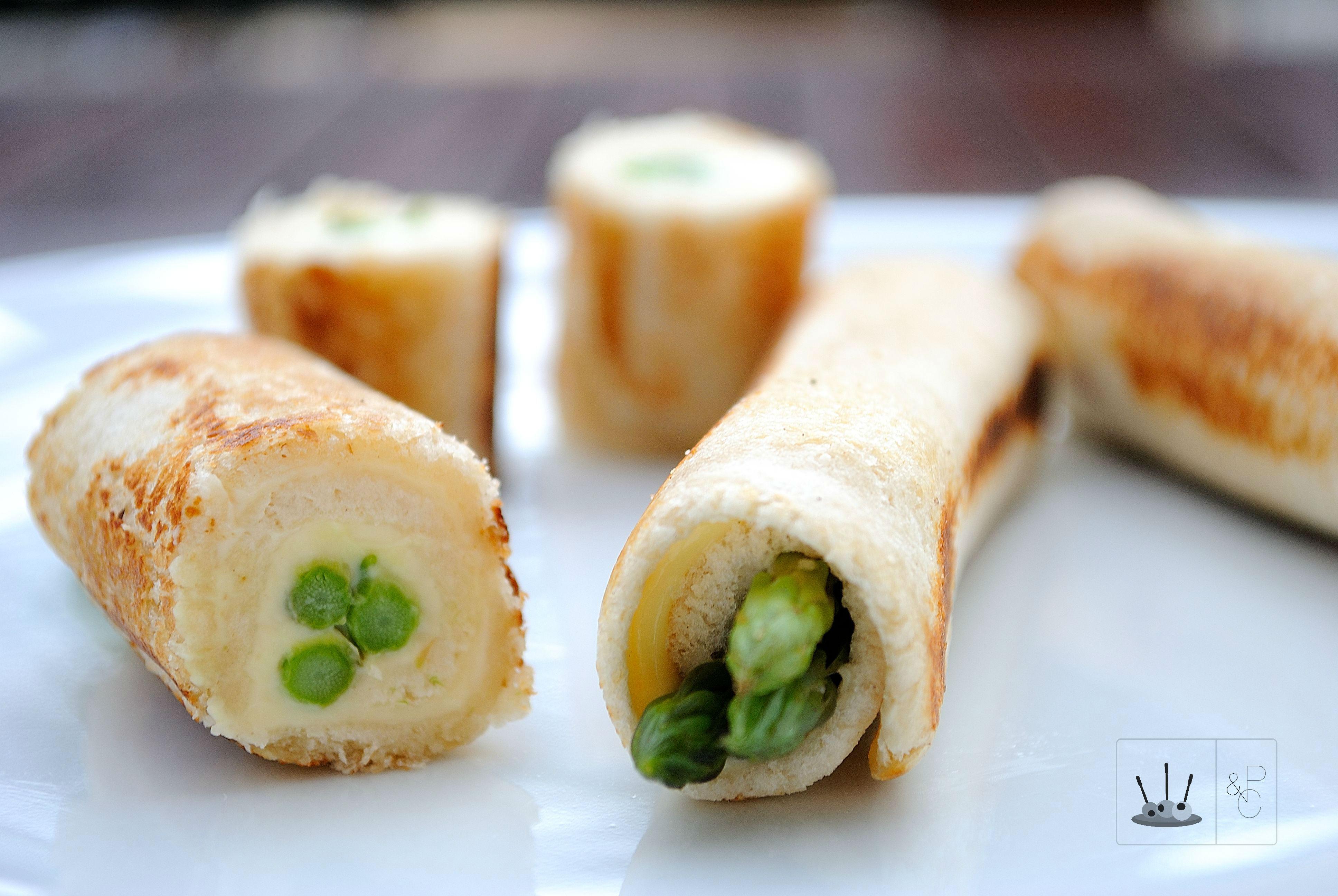 asparagusrecipes