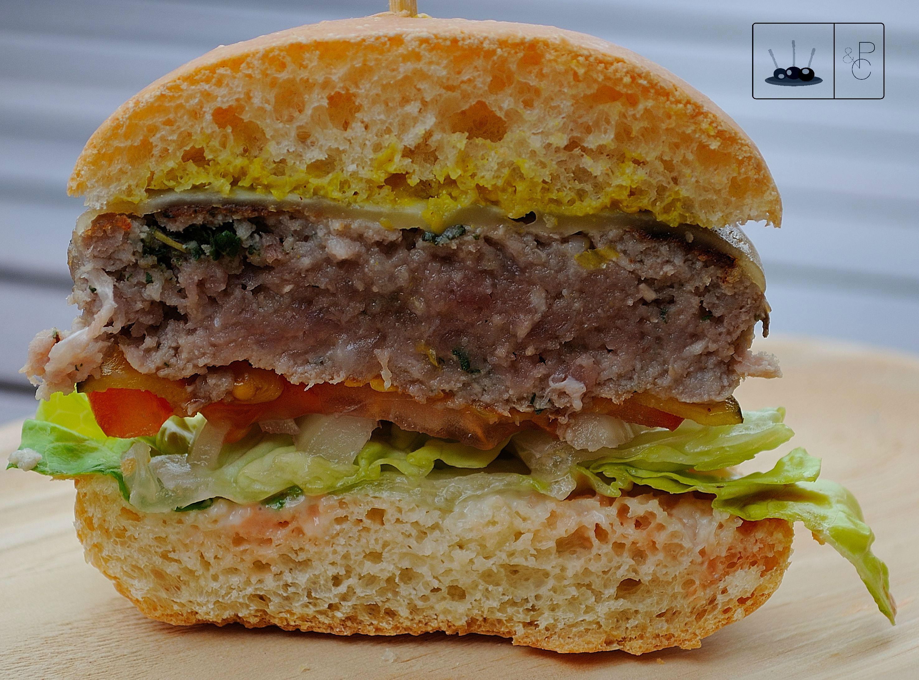hamburguesacroassant
